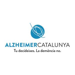 home-alzheimer