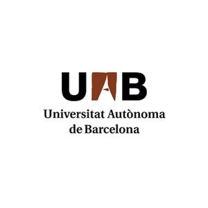 home-uab